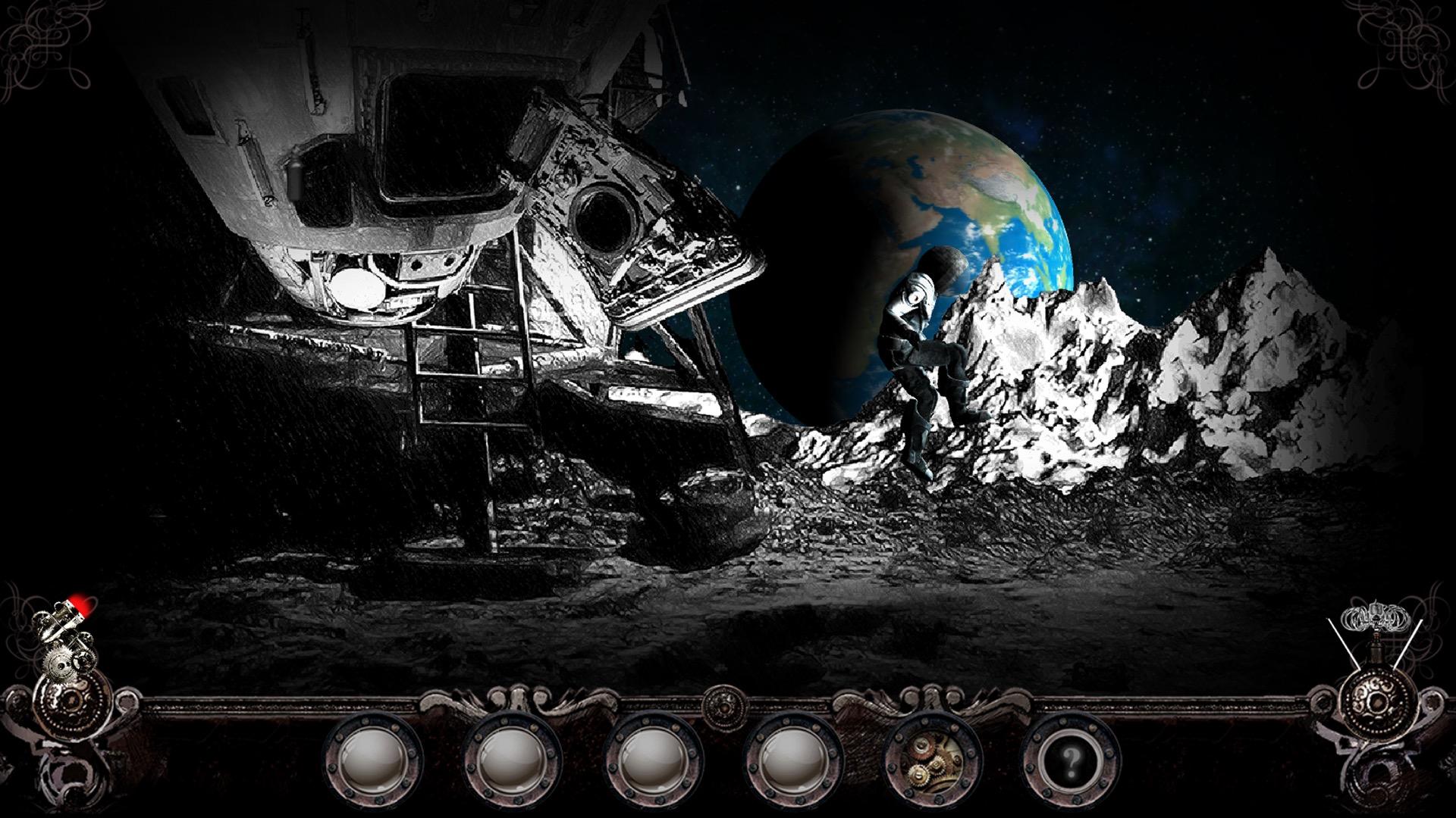 冰汽时代(Steampunker)免安装绿色版|DLC|升级档|网盘下载
