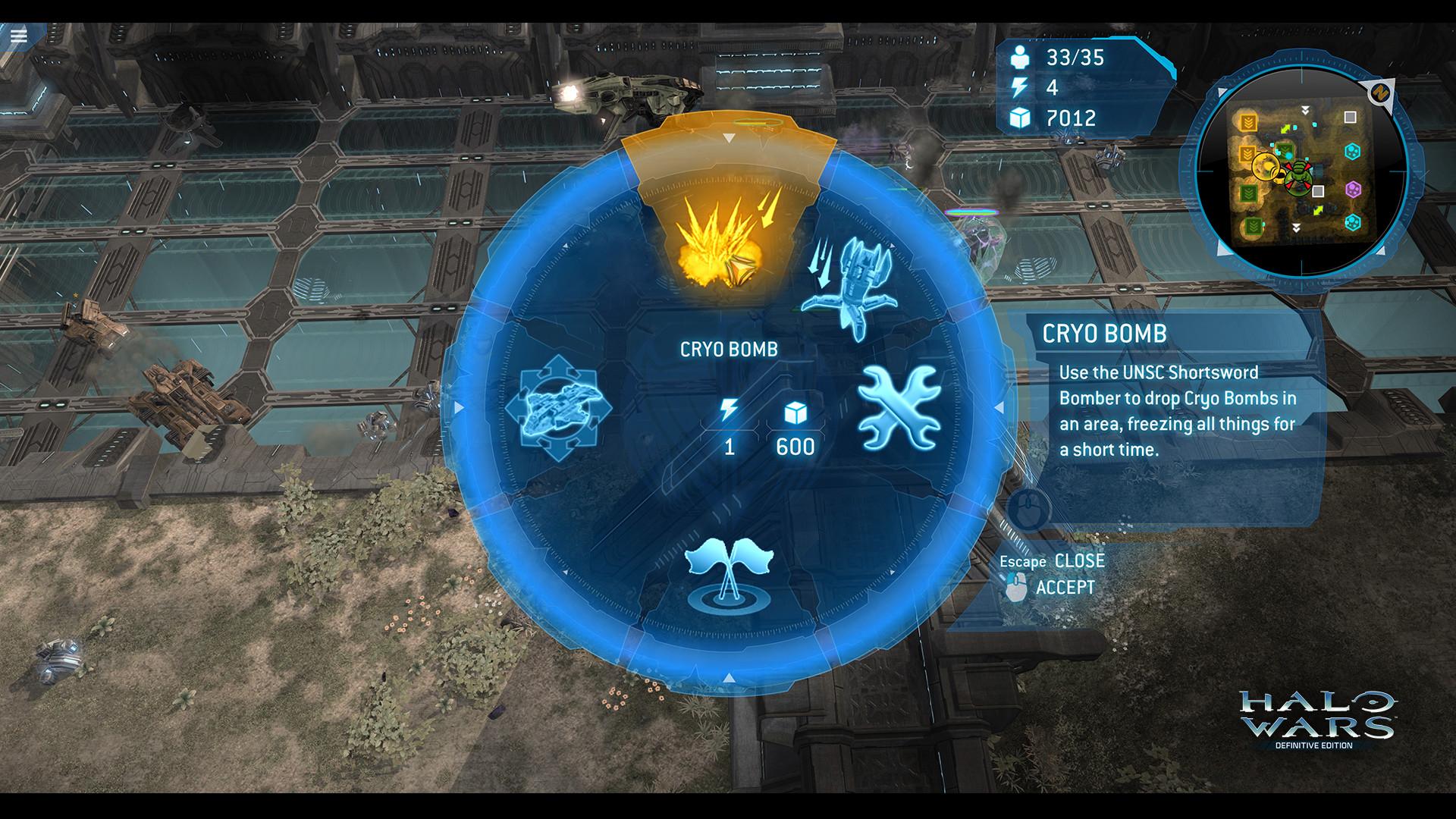 光环战争(Halo Wars)免DVD光盘版|DLC|升级档|网盘下载