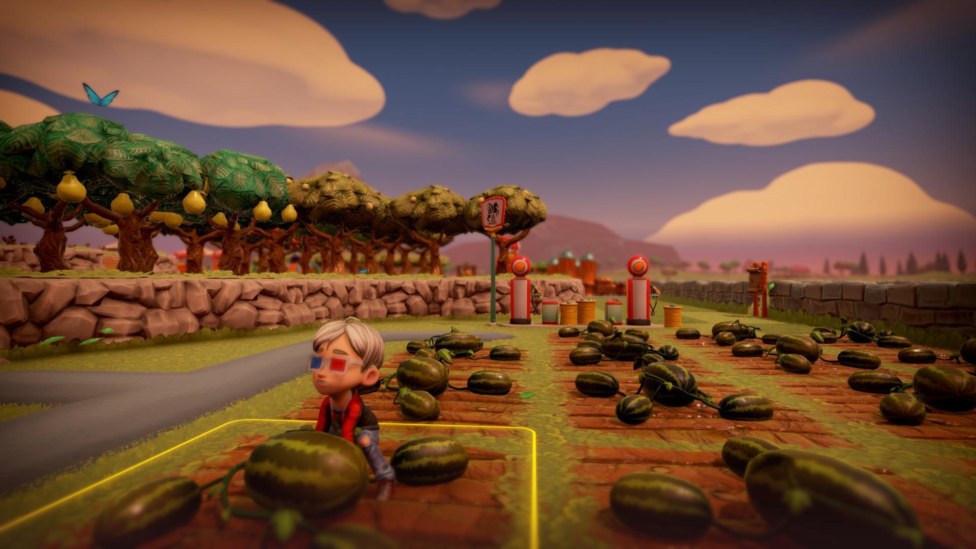 一起玩农场(Farm Together)免安装绿色中文版|DLC|升级档|网盘下载